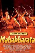 دانلود زیرنویس فیلم The Mahabharata 1989
