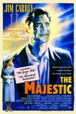 دانلود زیرنویس فیلم The Majestic 2001
