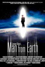 دانلود زیرنویس فیلم The Man from Earth 2007