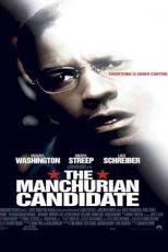 دانلود زیرنویس فیلم The Manchurian Candidate 2004