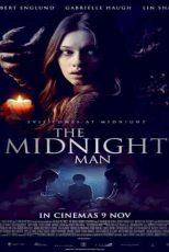 دانلود زیرنویس فیلم The Midnight Man 2016