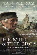 دانلود زیرنویس فیلم The Mill and the Cross 2011