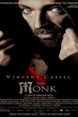 دانلود زیرنویس فیلم The Monk 2011
