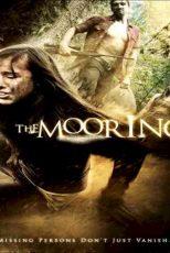 دانلود زیرنویس فیلم The Mooring 2012
