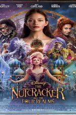 دانلود زیرنویس فیلم The Nutcracker and the Four Realms 2018