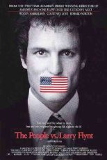 دانلود زیرنویس فیلم The People vs. Larry Flynt 1996