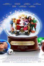 دانلود زیرنویس فیلم The Perfect Holiday 2007