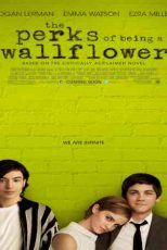 دانلود زیرنویس فیلم The Perks of Being a Wallflower 2012