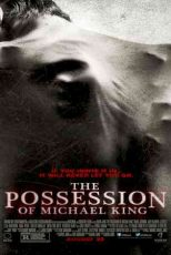 دانلود زیرنویس فیلم The Possession of Michael King 2014