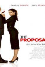 دانلود زیرنویس فیلم The Proposal 2009