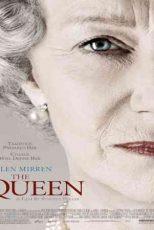 دانلود زیرنویس فیلم The Queen 2006