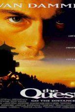 دانلود زیرنویس فیلم The Quest 1996