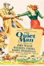 دانلود زیرنویس فیلم The Quiet Man 1952