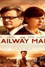 دانلود زیرنویس فیلم The Railway Man 2013