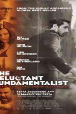 دانلود زیرنویس فیلم The Reluctant Fundamentalist 2012