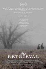 دانلود زیرنویس فیلم The Retrieval 2013