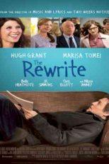 دانلود زیرنویس فیلم The Rewrite 2014