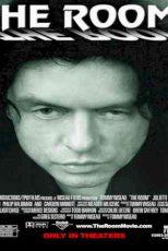 دانلود زیرنویس فیلم The Room 2003