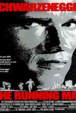 دانلود زیرنویس فیلم The Running Man 1987