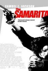 دانلود زیرنویس فیلم The Samaritan 2012