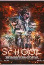 دانلود زیرنویس فیلم The School 2018
