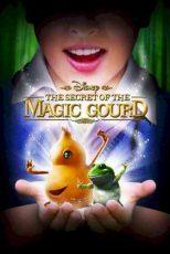دانلود زیرنویس فیلم The Secret of the Magic Gourd 2007
