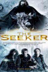 دانلود زیرنویس فیلم The Seeker: The Dark Is Rising 2007