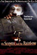 دانلود زیرنویس فیلم The Serpent and the Rainbow 1988
