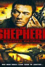 دانلود زیرنویس فیلم The Shepherd: Border Patrol 2008