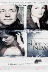 دانلود زیرنویس فیلم The Shipping News 2001
