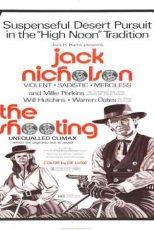 دانلود زیرنویس فیلم The Shooting 1966