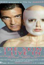 دانلود زیرنویس فیلم The Skin I Live In 2011