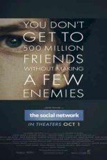 دانلود زیرنویس فیلم The Social Network 2010