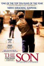 دانلود زیرنویس فیلم The Son 2002