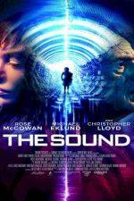 دانلود زیرنویس فیلم The Sound 2017