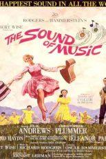 دانلود زیرنویس فیلم The Sound of Music 1965