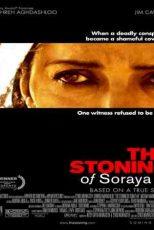 دانلود زیرنویس فیلم The Stoning of Soraya M. 2008
