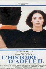 دانلود زیرنویس فیلم The Story of Adele H. 1975