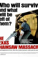 دانلود زیرنویس فیلم The Texas Chain Saw Massacre 1974