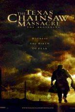 دانلود زیرنویس فیلم The Texas Chainsaw Massacre: The Beginning 2006