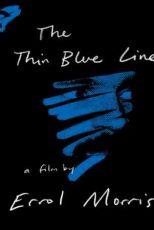 دانلود زیرنویس فیلم The Thin Blue Line 1988