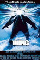 دانلود زیرنویس فیلم The Thing 1982