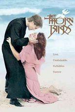دانلود زیرنویس فیلم The Thorn Birds 1983