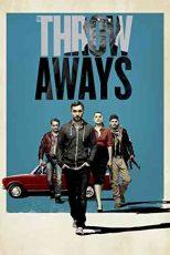 دانلود زیرنویس فیلم The Throwaways 2015