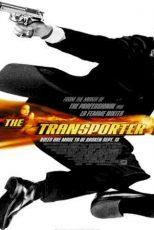 دانلود زیرنویس فیلم The Transporter 2002