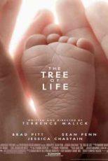 دانلود زیرنویس فیلم The Tree of Life 2011