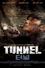 دانلود زیرنویس فیلم The Tunnel 2016