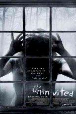 دانلود زیرنویس فیلم The Uninvited 2009