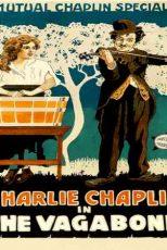 دانلود زیرنویس فیلم The Vagabond 1916