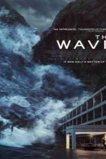 دانلود زیرنویس فیلم The Wave 2015